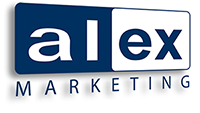 AL.EX Marketing