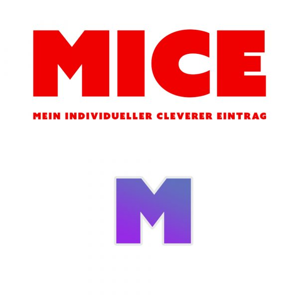 MICE Option M