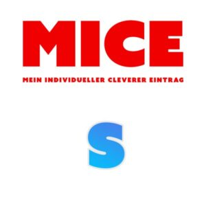 MICE Option S