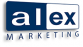AL.EX-MARKETING-LOGO-2VERSION-2